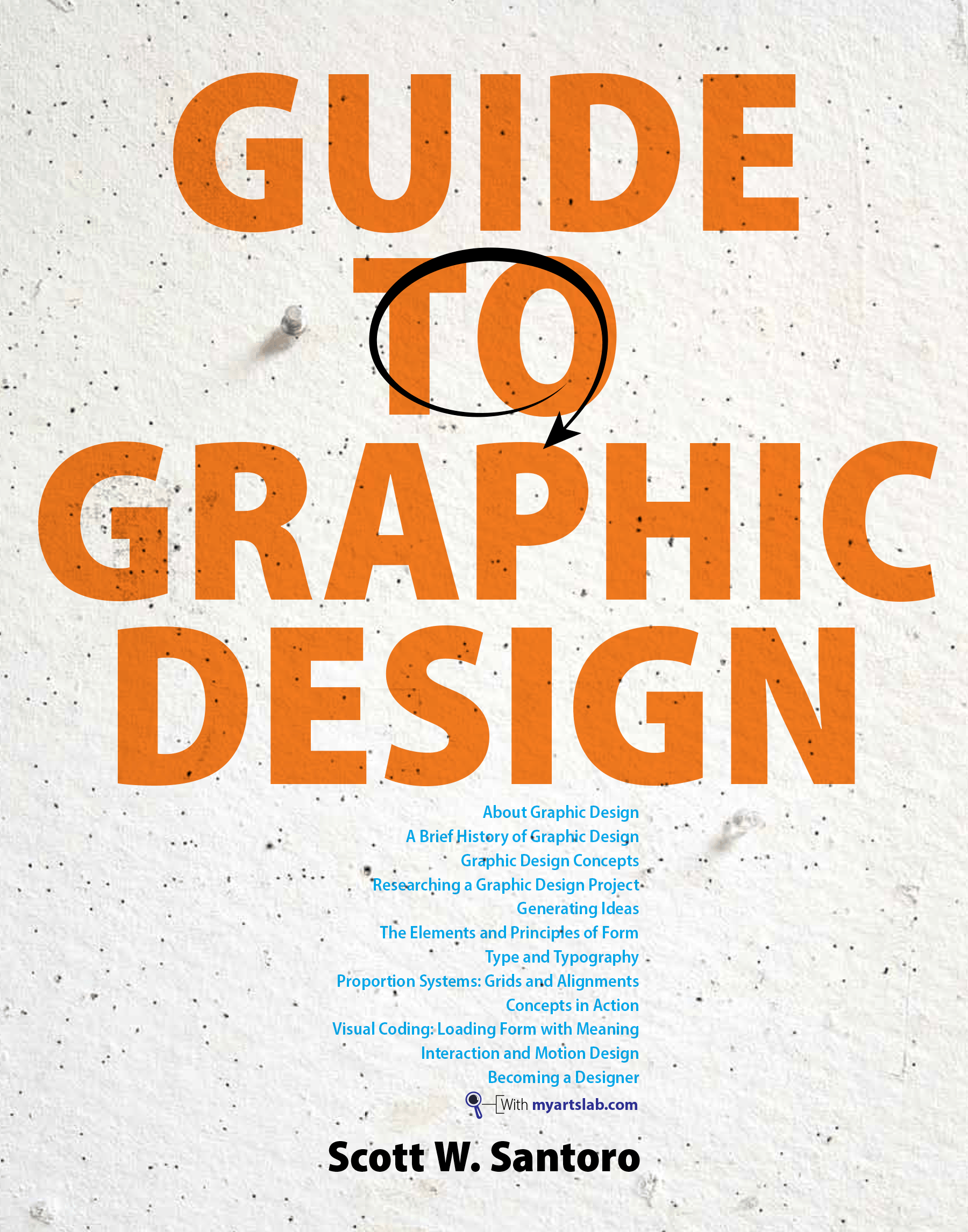 guidetographicdesign